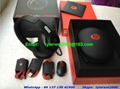 beats studio wireless matte black accessories