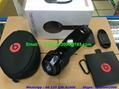 Beats by Dr. Dre - Beats Solo³ Wireless Headphones - Black 14