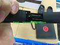 Beats by Dr. Dre - Beats Solo³ Wireless Headphones - Black 17