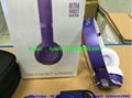 Beats by Dr. Dre - Beats Solo³ Wireless