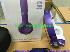 Beats by Dr. Dre - Beats (Hot Product - 1*)