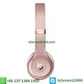 Beats Solo³ Wireless Headphones Beats by Dr Dre  2
