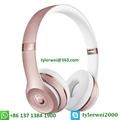 Beats Solo³ Wireless Headphones Beats by Dr Dre  1