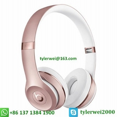 Beats Solo³ Wireless Hea (Hot Product - 11*)