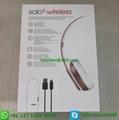 Beats Solo³ Wireless Headphones Beats by Dr Dre  14