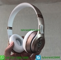 Beats Solo3 Wireless Headphones Beats by Dr Dre  solo 3 wireless headphone  5