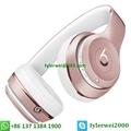 Beats Solo³ Wireless Headphones Beats by Dr Dre  4
