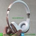 Beats Solo³ Wireless Headphones Beats by Dr Dre  6
