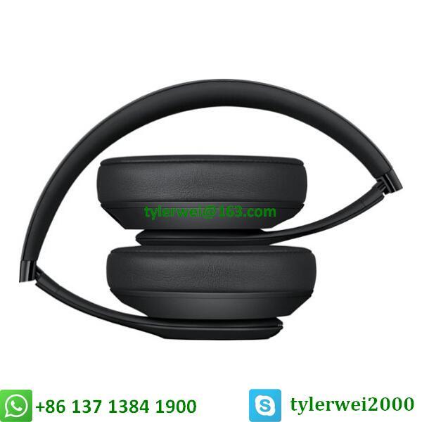 best beats wireless studio3