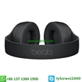 best beats wireless studio3
