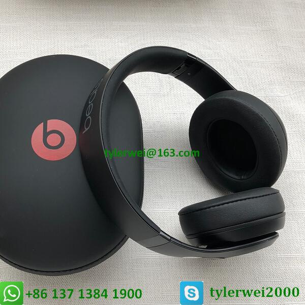 studio3 wireless by dr.dre