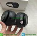 Beats Studio3 Wireless Headphones Matte Black 16