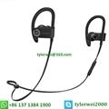 powerbeats3 wireless earphone beats
