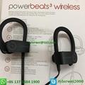 Beats by dr dre powerbeats3 wireless earphone beats powerbeats 3 wireless   6