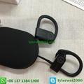 powerbeats3 wireless earphone beats powerbeats3 wireless  8