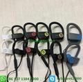 Beats by dr dre powerbeats3 wireless earphone beats powerbeats 3 wireless   15