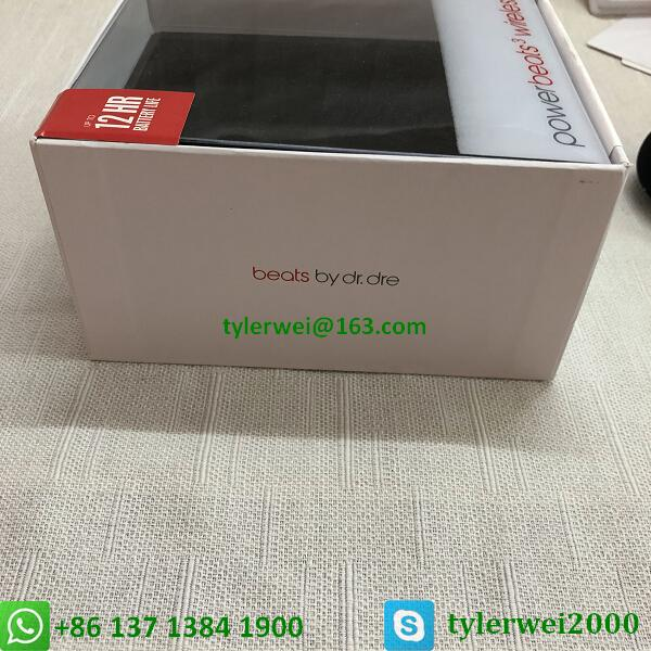 powerbeats3 wireless earphone beats powerbeats3 wireless  11