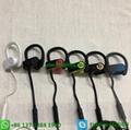 powerbeats3 wireless earphone beats powerbeats3 wireless  16