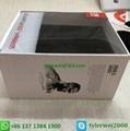 powerbeats3 wireless earphone beats powerbeats3 wireless  12