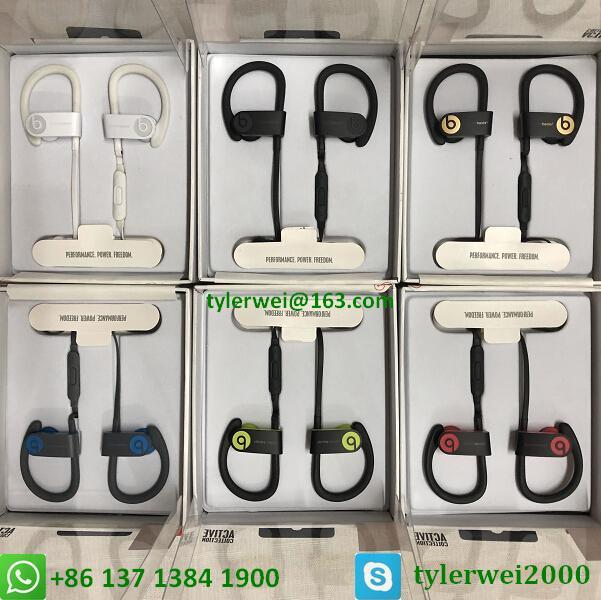 powerbeats3 wireless earphone beats powerbeats3 wireless  18