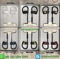 Beats by dr dre powerbeats3 wireless earphone beats powerbeats 3 wireless   16