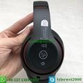 Beats Studio3 Wireless Headphones Noise Canceling Defiant Black-Red  studio 3 9