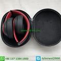 Beats Studio3 Wireless Headphones Noise Canceling Defiant Black-Red  studio 3 11