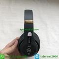 Shadow gray studio 3 beats by dr.dre beats studio3 best quality