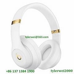 Beats Studio3 Wireless H