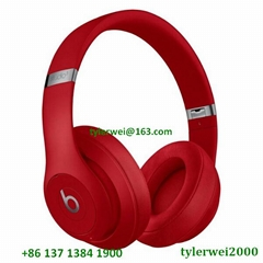 Beats by Dr. Dre - Beats