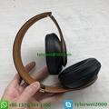 Beats Studio3 Wireless Over-Ear Headphones Noise Canceling Midnight Black 10
