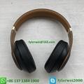 Beats Studio3 Wireless Over-Ear Headphones Noise Canceling Midnight Black 7
