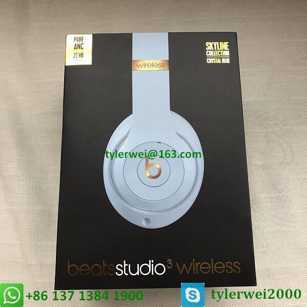apple w1 chip studio3