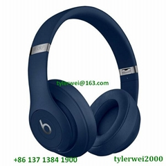 Beats Studio3 Wireless O