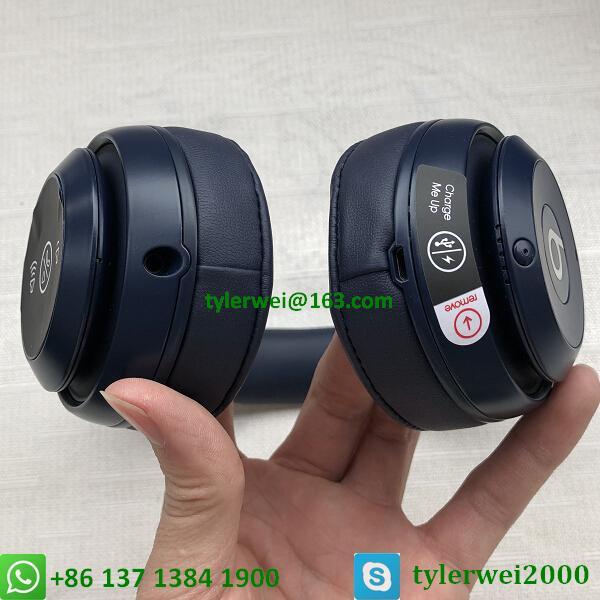 studio3 wireless beats