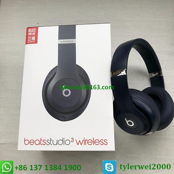bluetooth wireless beats