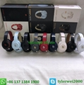 Beats Studio3 Wireless Beats by dr dre studio 3 headphone wholesale 11