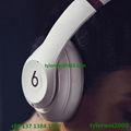 Beats Studio3 Wireless Beats by dr dre studio 3 headphone wholesale 7