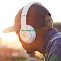 Beats Studio3 Wireless Beats by dr dre studio 3 headphone wholesale 6