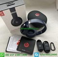 Beats Studio3 Wireless Beats by dr dre studio 3 headphone wholesale 16