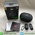 Beats Studio3 Wireless Beats by dr dre studio 3 headphone wholesale 17