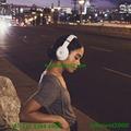 Beats Studio3 Wireless Beats by dr dre studio 3 headphone wholesale 4