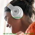 Beats Studio3 Wireless Beats by dr dre studio 3 headphone wholesale 3
