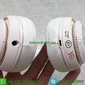 studio3 wireless bluetooth beat