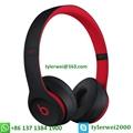 Beats Solo3 Wireless Headphones beats by dre solo3 headphone 1