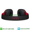 Beats Solo3 Wireless Headphones beats by dre solo3 headphone 5