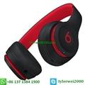 Beats Solo3 Wireless Headphones beats by dre solo3 headphone 3