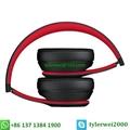 Beats Solo3 Wireless Headphones beats by dre solo3 headphone 4