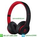 Beats Solo3 Wireless Headphones beats by dre solo3 headphone 2