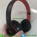 Beats Solo3 Wireless Headphones beats by dre solo3 headphone 6
